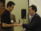 Premi Sant Jordi 2001: Associació Amaltea