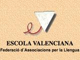 Premi Sant Jordi 2004: Escola Valenciana