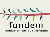 Premi 2005: Fundació Enrique Montoliu
