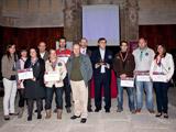 Premi 2010: Compañía de María-Marianista
