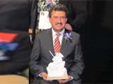 Premi 2012: Fundació Natzaret