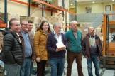 Premi 2015: Banco de Alimentos Valencia
