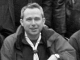Carles Cuenca