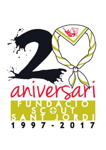 fssj-amb-logo-i-anys