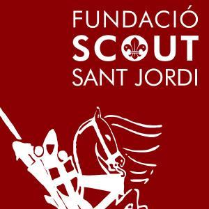 Fundació Scout Sant Jordi