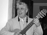 Pedro Tamarit