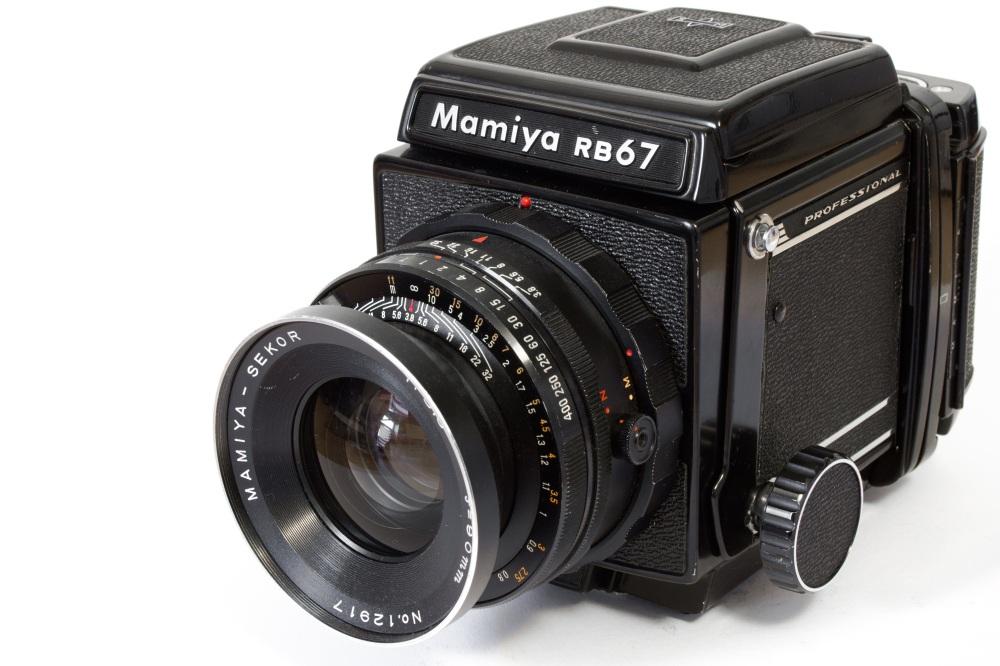 camera-photography-vintage-retro-film-photo-1386273-pxhere.com