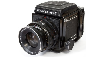 camera-photography-vintage-retro-film-photo-1386273-pxhere.com
