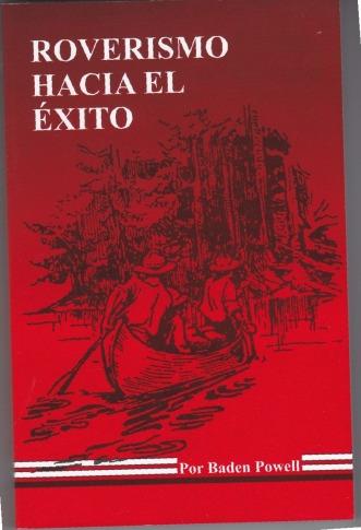 roverismo-hacia-el-exito-libro-scout-D_NQ_NP_723901-MLM20444617947_102015-F