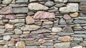 piedra_seca