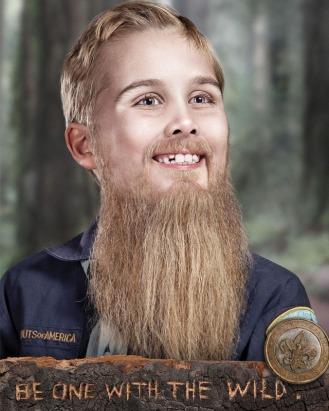 snfs_16x20_beardedkids_posters2sm