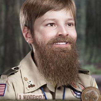 snfs_16x20_beardedkids_posterssm